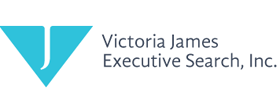 Victoria James Executive Search Inc.
