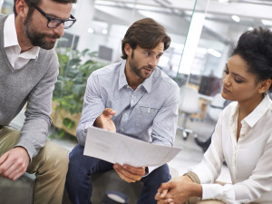 3 Ways Recruiters Add Value For Job Seekers & HR Talent Professionals