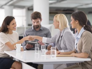 Strategic Talent Acquisition Versus Recruiting: What's The Difference?