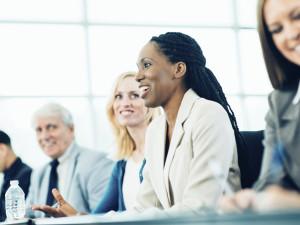 3 Steps To Intelligent Career Planning