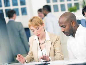 3 Ways Corporate Recruiters Enhance Employee Onboarding
