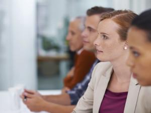 3 Ways Recruiters Help HR Professionals Find Better Talent
