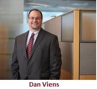 Dan Viens
