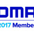 DMA Member Logo Stacked Color-01