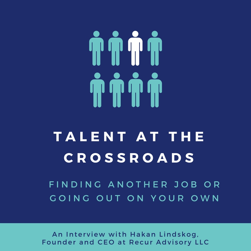 talent at acrossroads (1)