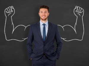 5 Benefits of Working with a Career Coach