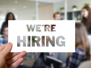 Job Hunting and the Hiring Process – It Needs to be Fixed