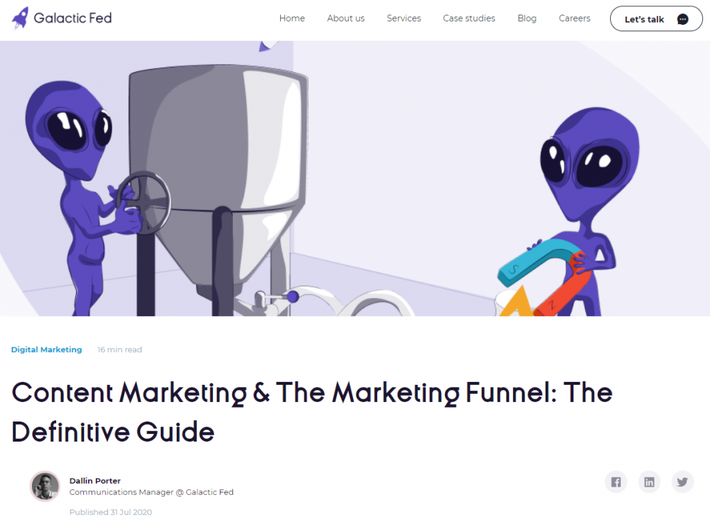 content-marketing-2020.11.24