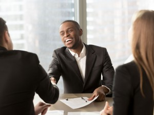 How to Prevent Losing a Candidate in the Hiring Process