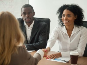 3 Factors that Are Changing the Recruitment Process in 2021
