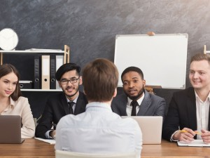 Why Human Resources Defines Company Culture and How to Improve It